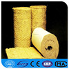 Fire-resistance Thermal Insulation Rock Wool Blanket-- -XingRunFeng
