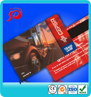 MCR200 Reader & Writer for smart card, ic chip card, magnetic card