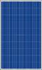 best price per watt solar cells /250 watt solar cells