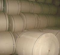 Corrugated Medium Paper