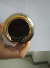 Soya lecithin liquid non gmo food grade