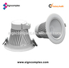 China led downlight manufacture supply 25w led downlight with CE ROHS DALI