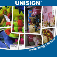 High Glossy Coated inkjet Photo Paper excellent high quality