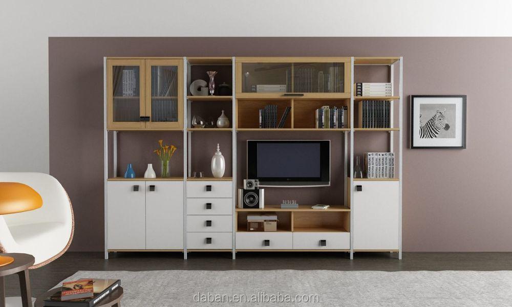 Modern Tv Hall Cabinet Living Room Furniture Designs Buy