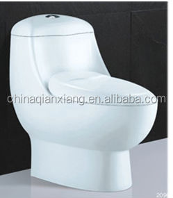 Interior decoration modern house wc toilet buy interior decoration modern house wc toilet - Deco wc modern ...