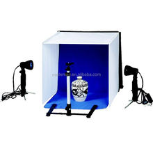 Designed For Face Mask Or Bluetooth Helmet Speakers Photo, Booth Photograph Strobist And Small Solar Lighting Kits