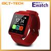 /p-detail/Reloj-Bluetooth-del-tel%C3%A9fono-m%C3%B3vil-m%C3%A1s-barato-%C3%BAltimo-reloj-inteligente-tel%C3%A9fono-bluetooth-300005437137.html