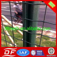 2014 Competitive Product Holland Fencing(factory price)