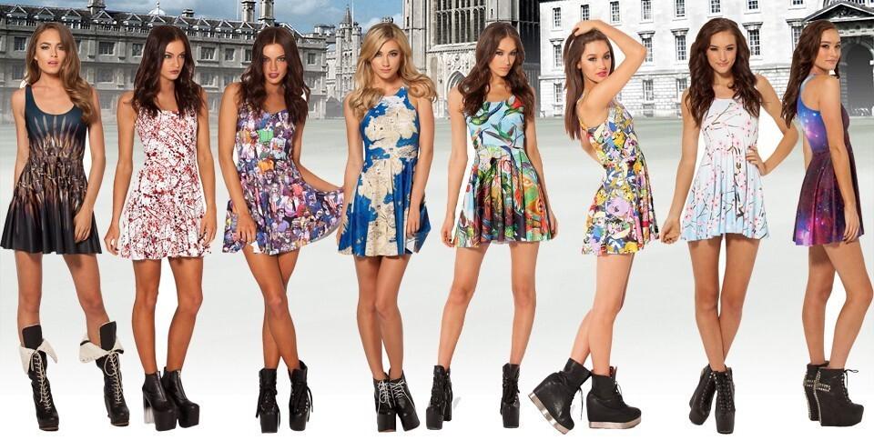 Женские толстовки и Кофты Fashion Magic Closet ! G46