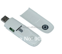 Wireless Type and Stock Products Status USB 3g modem 7.2Mbps data card