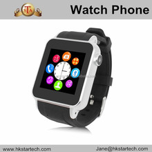 Drinking remind S69 Watch Cell Phone Bluetooth smart bracelet watch touch Screen