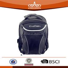 skip zoo pack little kid solar laptop backpack for children