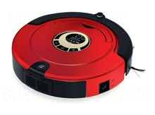 Robot Vacuum Cleaner cdma450mhz android