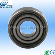 China manufacturer used bearings for sale