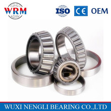 High quality Promotion!Alibaba Gold Supplier Ball Bearing Steel for Engine Beairng taper roller bearings
