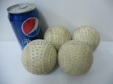 custom pu basketball ball