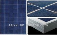 210w 220w 230w 240w 250w solar panels