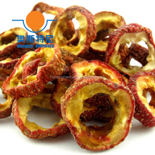 high quality natural dried fruit dried hawthorn fruit hot sale