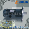 /product-gs/engine-80-rpm-dc-gear-reduction-motor-60246536541.html