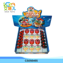 Child model top 100 spinning machine top hot selling