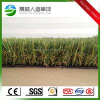 artificial turf for home garden grass,outdoor grass carpet
