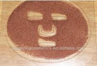 Oil Control and Moisturize Deep Seaweed Facial Mask