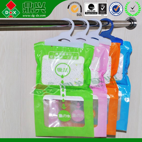Different version for dehumidifier bags.jpg
