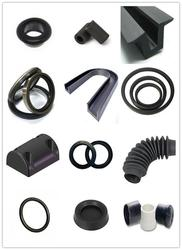 best products for import promotion item extruded rubber products