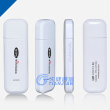 BSNL 3G precio al por mayor del USB 3G WiFi Dongle SIM Tarjeta