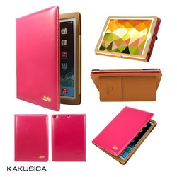 simple elegant design for ipad 3 case