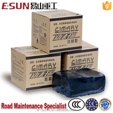 ESUN AR-I Waterproof bitumen crack filling sealant