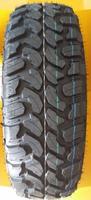 LANVIGATOR brand PCR tire car tire 31*10.50R15LT high performance LTR