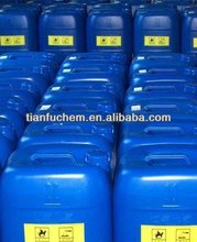 FACTORY DIRECT!!! low price Acetic acid glacial