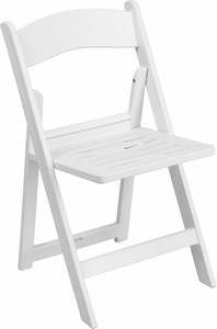 Folding chair size.jpg