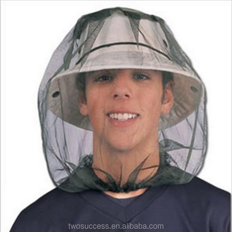Mosquito net hat.jpg