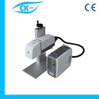 2015 High precision 30w 3d laser sculpture machine for copper