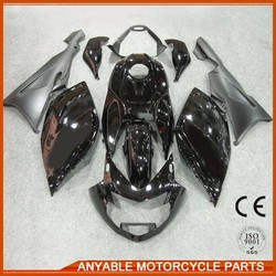 hot china products wholesale motorcycle headlight fairing