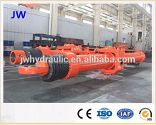 CHEAP PRICE! car lift oil cylinder
