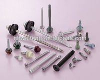 China supplier,surgical screws and plates on hot sale