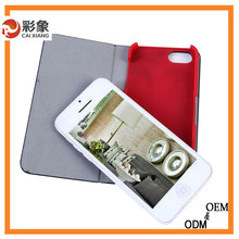 Fashion accessory chinese cell covers for iphone 6 plus