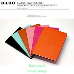 2015 Diluo Smart Design For Ipad Case