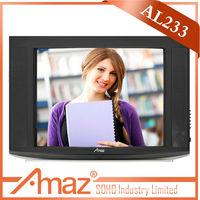 2014 new design 21inch Crt Color Tv Parts