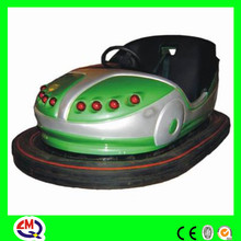 ISO9001, CE, TUV, BV approved car racing electronic game