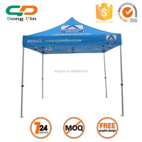 Car roof top tent gazebo steel frame 10x10 outdoor camping tent for SIngapore