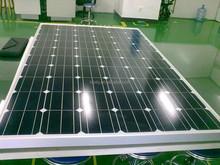 Factory poly&mono 1w solar panel 6v good quality best price