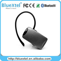 Hot New Products for 2015 Smallest Bluetooth Headset For Cell Phone