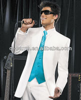 MWS-127 Factory direct custom made wedding party wear dresses for men
