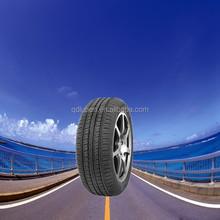 china manufacturer lanvigator tire pcr car tire car price list