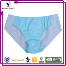 Health Large Size Adult Women Sex Underwear Pictures