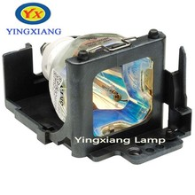 Excellent projector lamp DT00461 for 3M projector MP7740i/MP7740iA /X40 /X40i